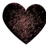 Heart #1 © Ellen Wade Beals