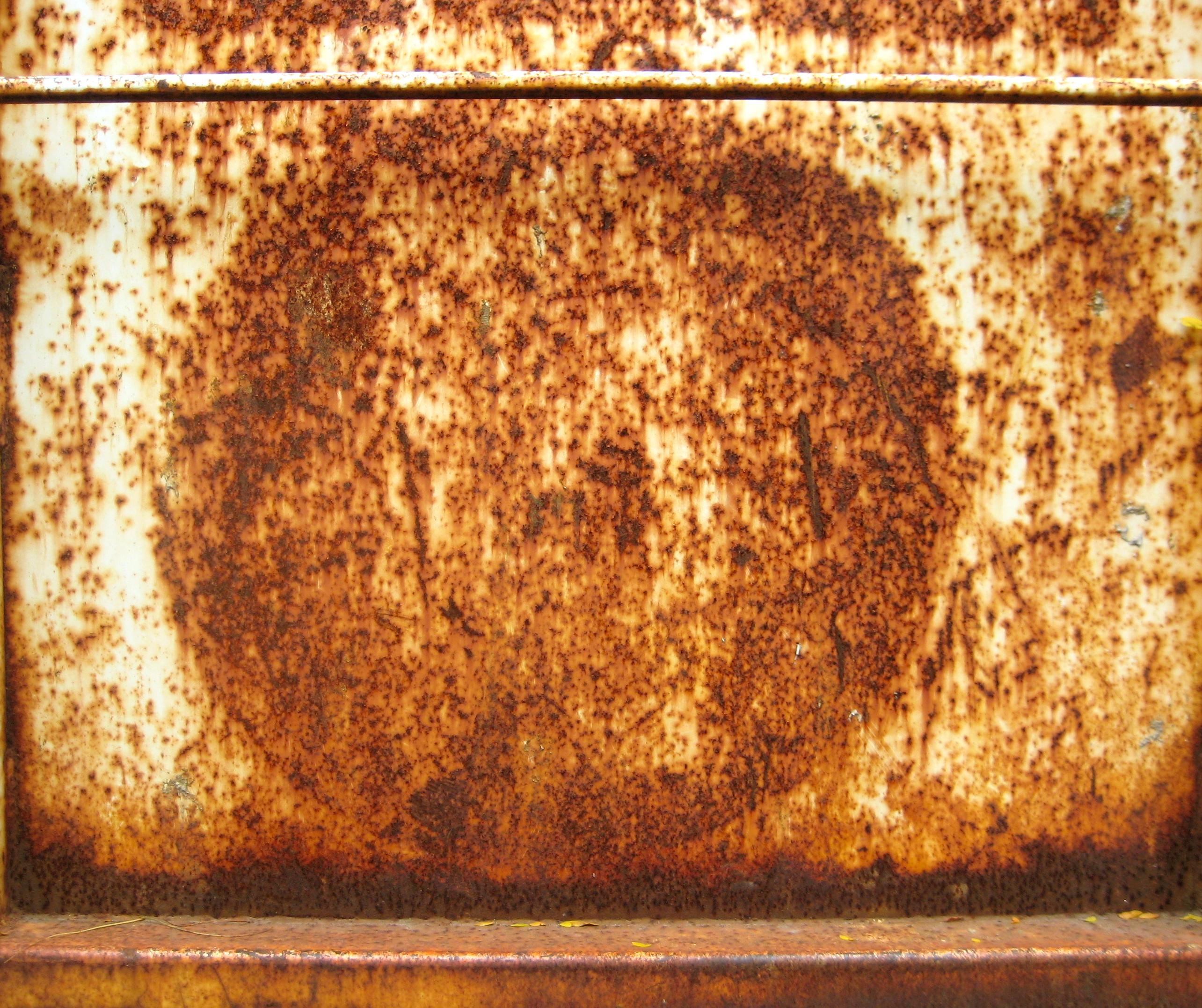 Artistry of Rust