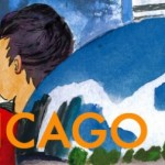 cropped-chicago-book-expo-wp-banner-1-1