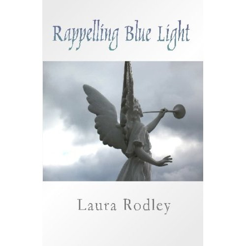 "Guest Post: Laura Rodley ""Meeting the Father"""