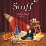 backstage-stuff-cover-198x300