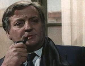 Maigret-Bruno-Cremer