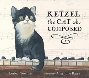 ketzelcatwhocomposed