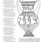 Ode-on-a-Grecian-Urn-Poem-Coloring-Page