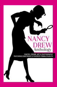 nancy-drew-antho-cover1