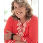 Ellen Wade Beals  (from disk)