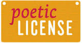 Call for submissions: In Plein Air poetry and visual art