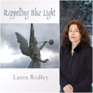 Rodley-Laura-web-600x600