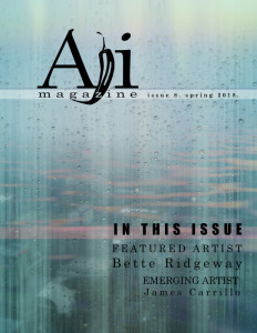 cover_1_orig